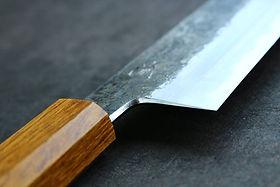 Couteaux japonais DOMA