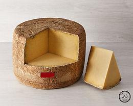 100% Fromages d'Auvergne ! - Hervé Mons