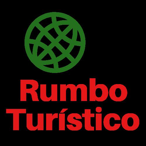 Rumbo_Turístico.png