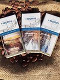 """Lot """"Éditions Limitées"""" Pure Origine - Chocolat A.Morin"""