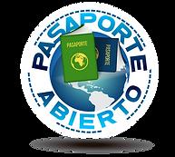 Premio Pasaporte Abierto