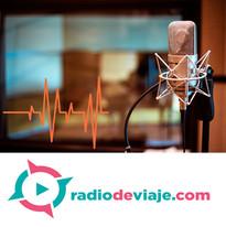 LogoRadioPeriodistas 2.jpg