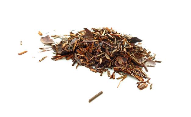 Rooibos Tea4Kids - The Lydia Gautier