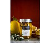 Citrons de Menton : le coffret complet - Citrons de Menton Maison du Citron