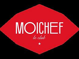Abonnement annuel au Club MoiChef