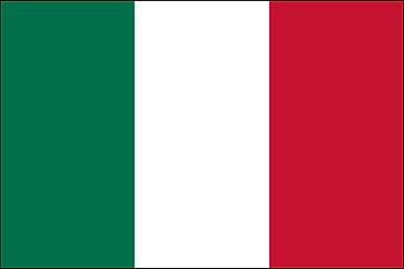 italy-flag__19720.1575327320.1280.1280.j