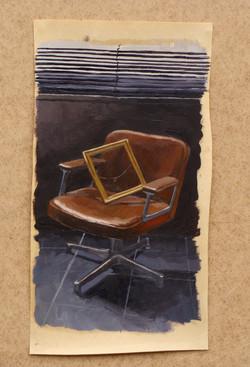 chaise15