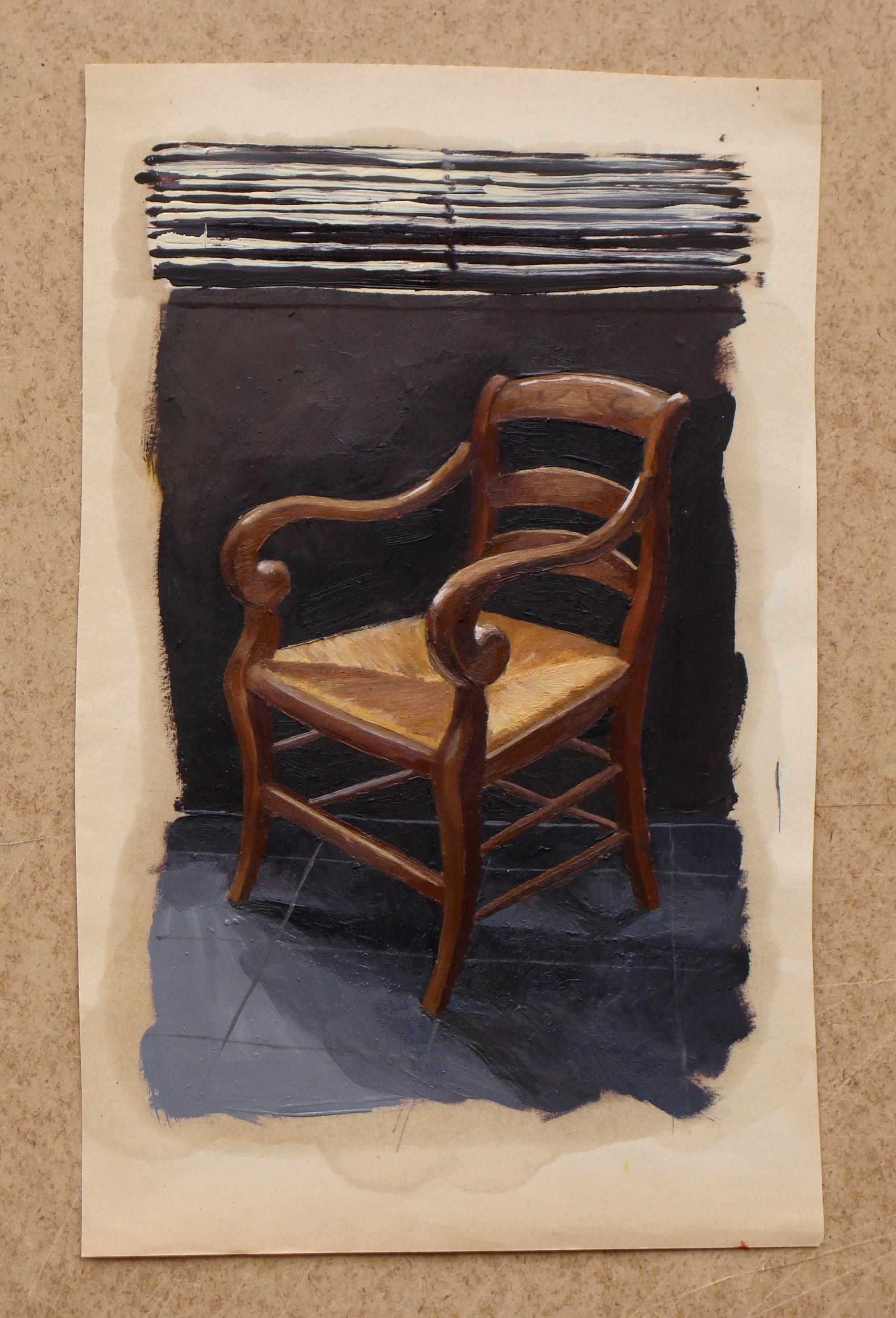 chaise16