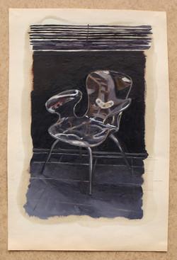 chaise10