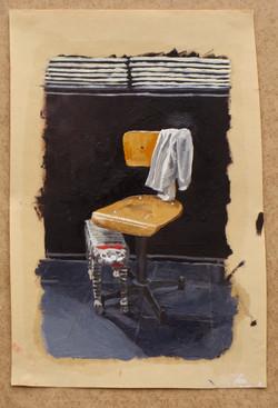 chaise18