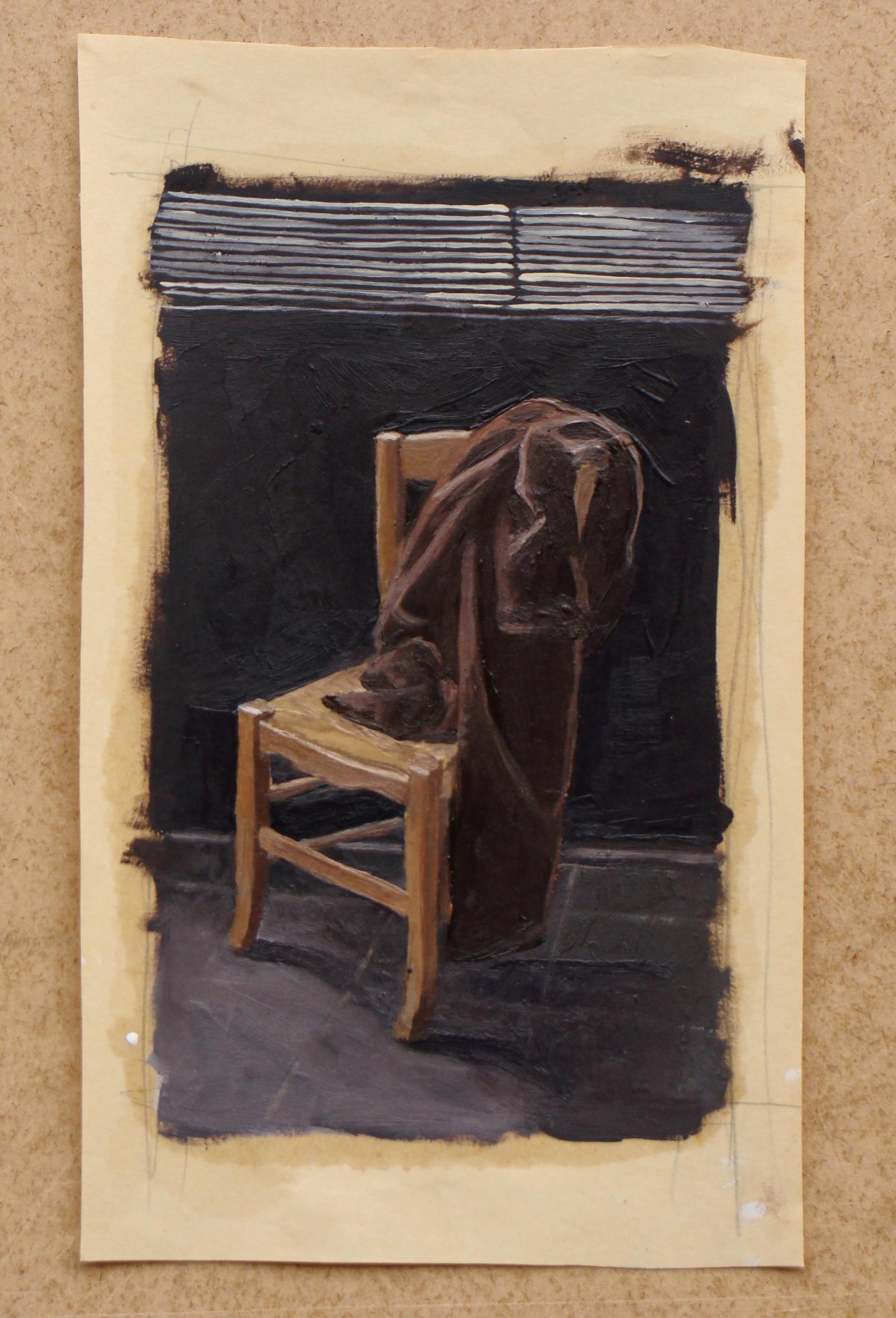 chaise11