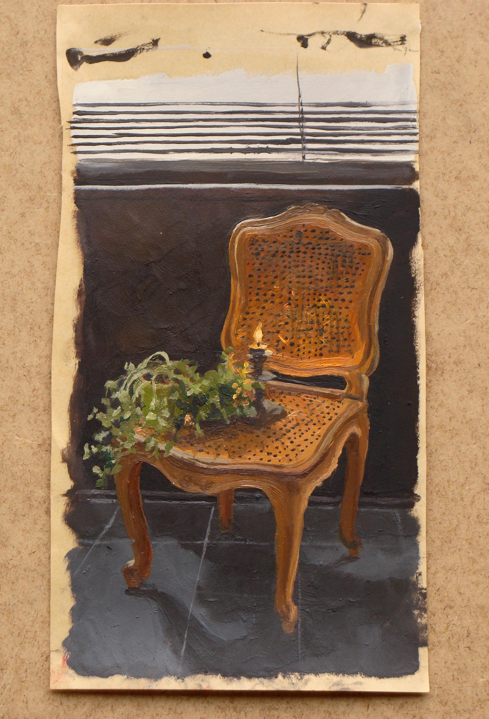 chaise19