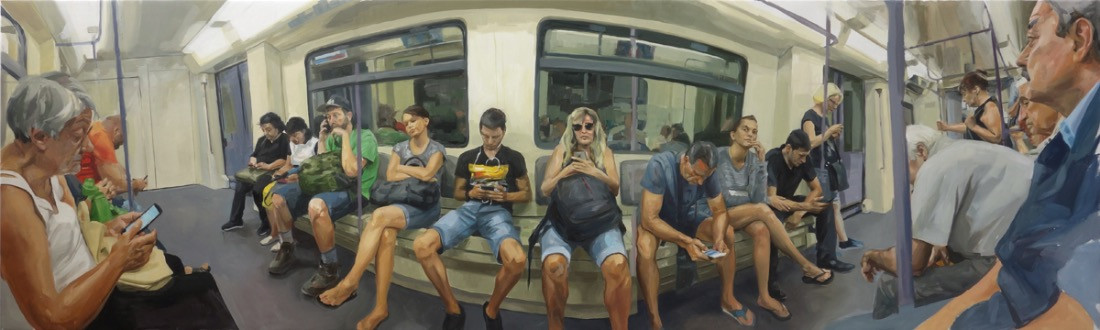 Sofiysko Metro