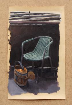 chaise14