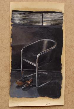 chaise8
