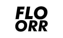 floorr.jpg