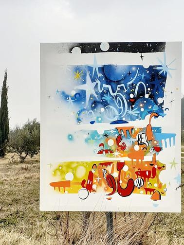 i-lumi-del-trebbio-120x100-3.jpg