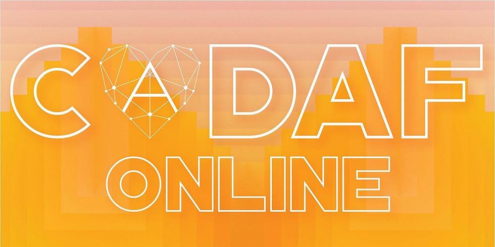 CADAF Online