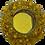 Thumbnail: Sunflower Strainger