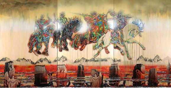4-horsemen-mres.jpg