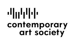 contemporary art society.jpg