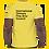 Thumbnail: ICFAC Unisex T-Shirt