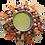Thumbnail: Mini Sun Strainger