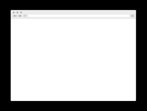 Browser-Transparent.png
