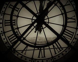 La_dernière_minute_.jpg