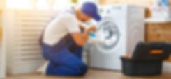 Çamaşır-Makinesi-Servisi.jpg
