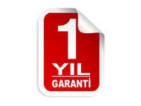 1 YIL GARANTİ.jpg