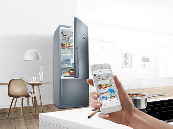 Bosch_Buzdolabı.png