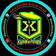 karib social copy.png
