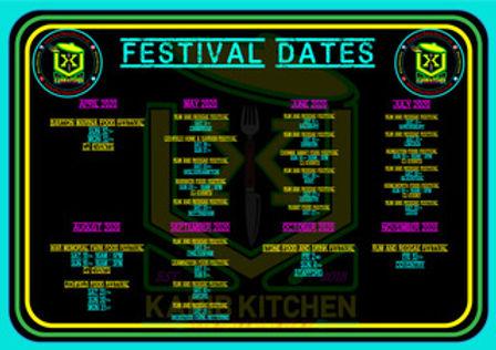 festival dates 22.jpeg