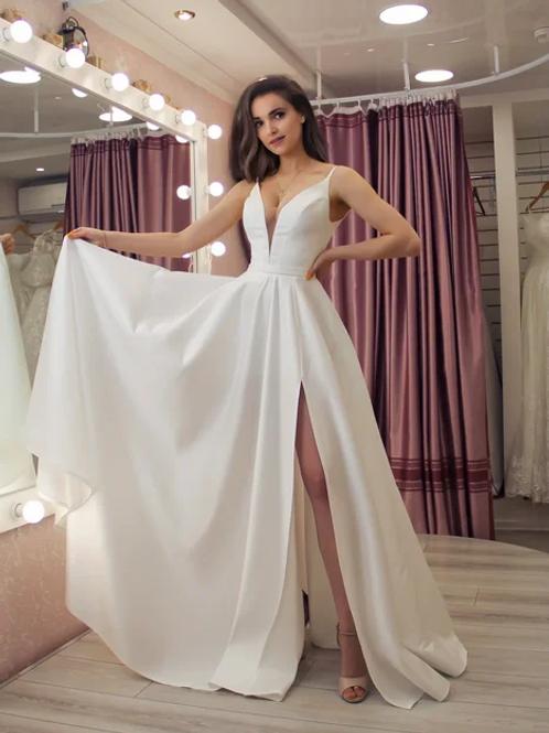 Свадебное платье Лола