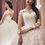 Thumbnail: Свадебное платье Тату