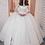 Thumbnail: свадебное платье Тиара