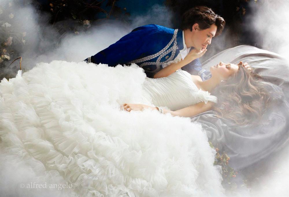 сон про свадебное платье, к чему снится свадебное платье