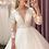 Thumbnail: Свадебное платье Марина