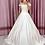 Thumbnail: Свадебное платье Виталина