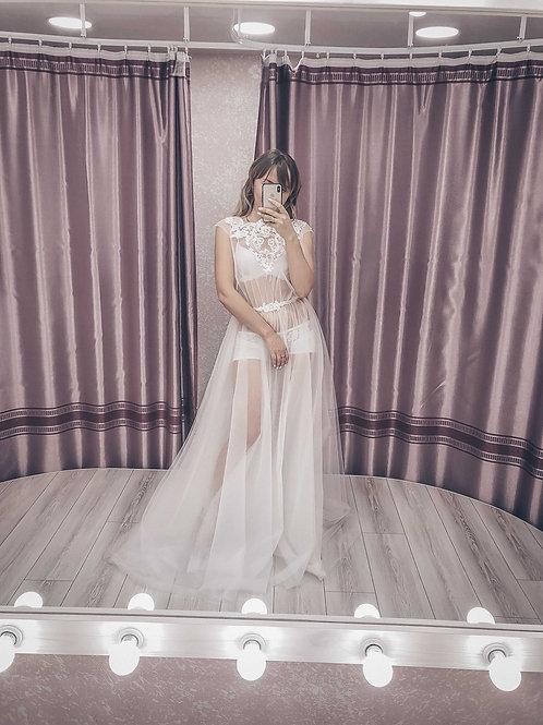 Свадебное платье Avola