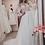 Thumbnail: Свадебное платье Селена