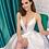 Thumbnail: Свадебное платье Лола