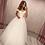 Thumbnail: Свадебное платье Леди