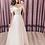 Thumbnail: Свадебное платье Бюстье