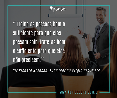 Richard Brenson.png