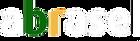 abrasel_logo_fundo_branco.png