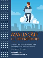 Avaliação_de_Desempenho_Capa_em_png.pn
