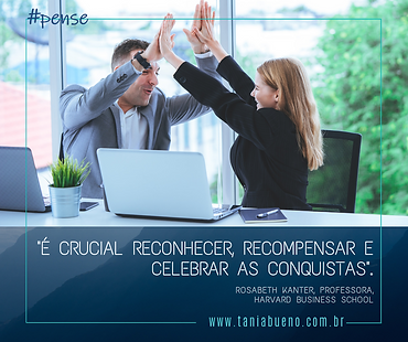 Celebrar conquistas.png