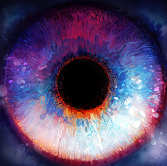 The Watcher EP